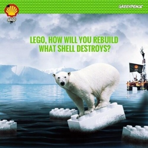 greenpeace-takes-on-lego